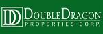 Double Dragon Properties