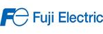 Fuji Electric Client