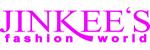 Jinkee's Fashion World's