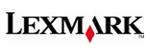 Lexmark Client