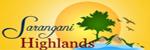 Sarangani Highlands Garden