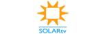 Solar TV
