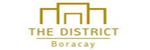 The District Boracay: Boracay Beachfront Luxury Resort Hotel