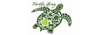 Hawaii Resorts | Turtle Bay Resort | North Shore Oahu Resort
