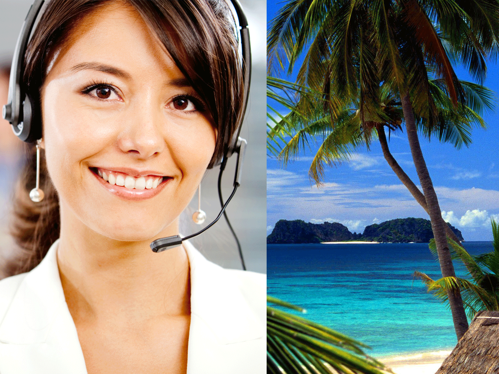 Contact-Center-in-the-Philippines-and-Hospitality