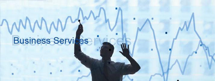 Business_Service_Jinisys