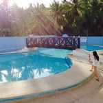 LAGUNDE BEACH RESORT, OSLOB
