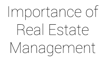 Importance-of-Real-Estate-Management-System-in-Filipino-Businesses