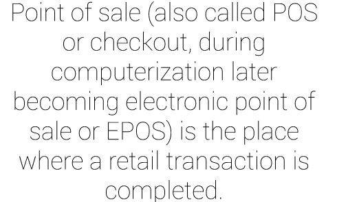 POS-or-checkout-or-electronic-point-of-sale-or-EPOS-Philippines