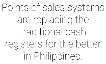 Points-of-sales-systems-in-the-Philippines.