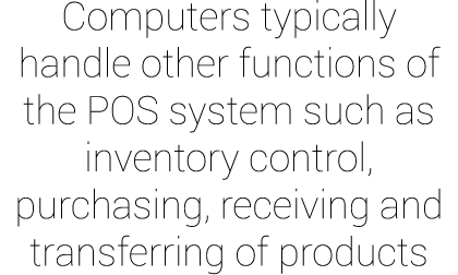 Role-of-computers-in-POS-System