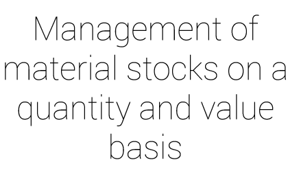 stock-management-with-accounting-software-Philippines