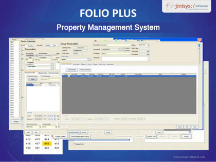 property-management-system-functions